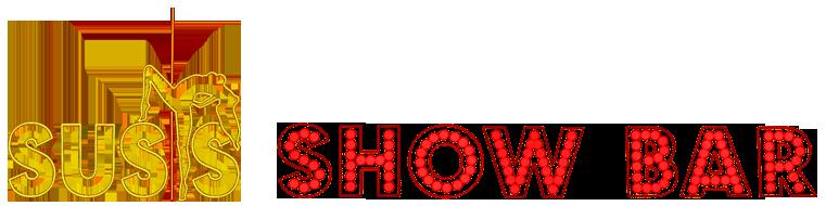Susis Show Bar